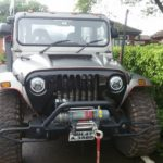 mahindra-thar-daybreak-edition-customization-front-fascia-pictures-photos-images-snaps