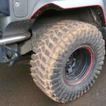 mahindra-thar-daybreak-edition-customization-maxxis-tyres-pictures-photos-images-snaps