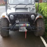 mahindra-thar-daybreak-edition-customization-modified-pictures-photos-images-snaps