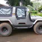 mahindra-thar-daybreak-edition-customization-side-pictures-photos-images-snaps