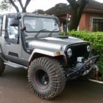 mahindra-thar-daybreak-edition-customization-snorkel-pictures-photos-images-snaps