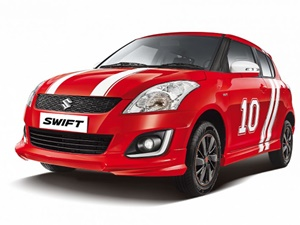 maruti-suzuki-swift-deca-launched-details-pictures-price