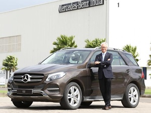 mercedes-benz-gle-400-4matic-petrol-launched-details-price-pictures