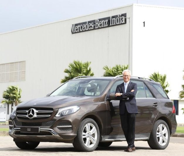 mercedes-benz-gle-400-4matic-petrol-pictures-photos-images-snaps-video