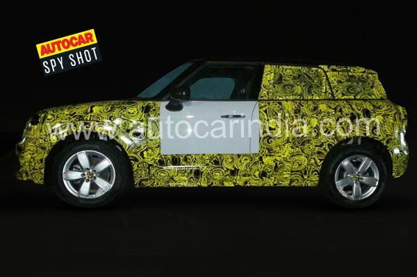 new-2017-mini-countryman-india-pictures-photos-images-snaps