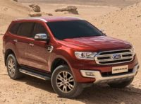 new-ford-endeavour-price-increase-in-india-2016-17