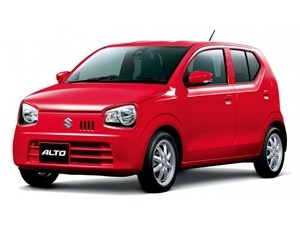 next-generation-maruti-suzuki-alto-launch-details-pictures