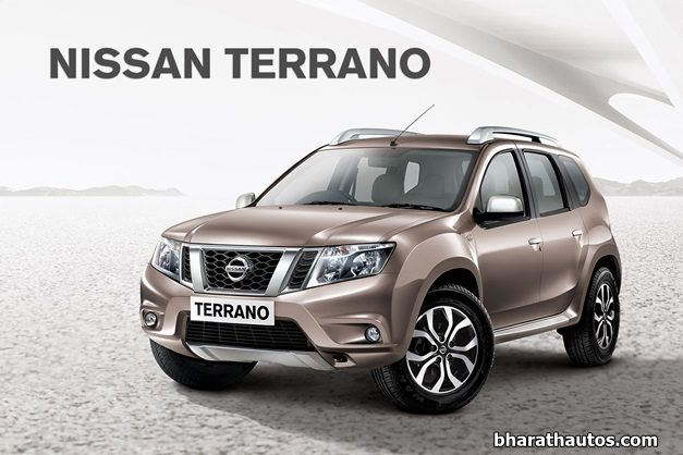 nissan-terrano-amt-gearbox-easyr-transmission-pictures-photos-images-snaps