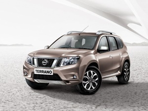 nissan-terrano-amt-gearbox-easyr-transmission