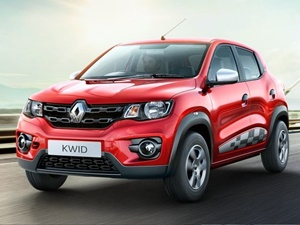renault-kwid-1l-engine-launched-details-pictures-price