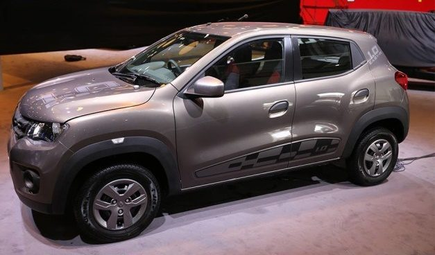renault-kwid-1l-manual-gearbox-pictures-photos-images-snaps-video