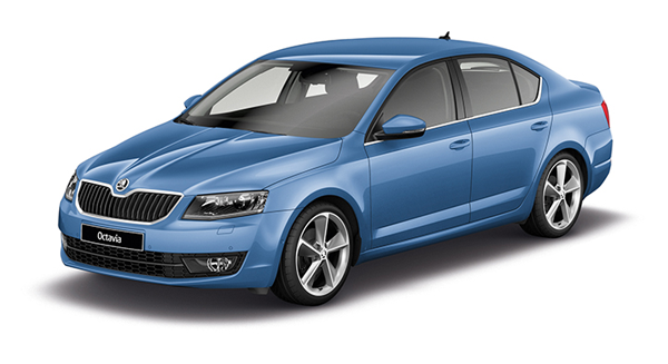 skoda-octavia-recalled-india-over-faulty-child-locks