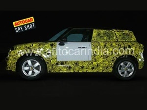 spied-new-2017-mini-countryman-in-india