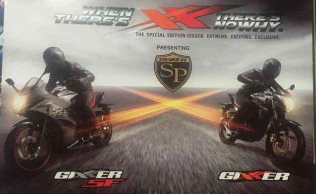suzuki-gixxer-sf-sp-edition-pictures-photos-images-snaps-video