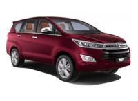toyota-innova-crysta-petrol-launched-details-pictures-price