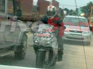 tvs-akula-tvs-apache-rtr-300-spied-launch-details