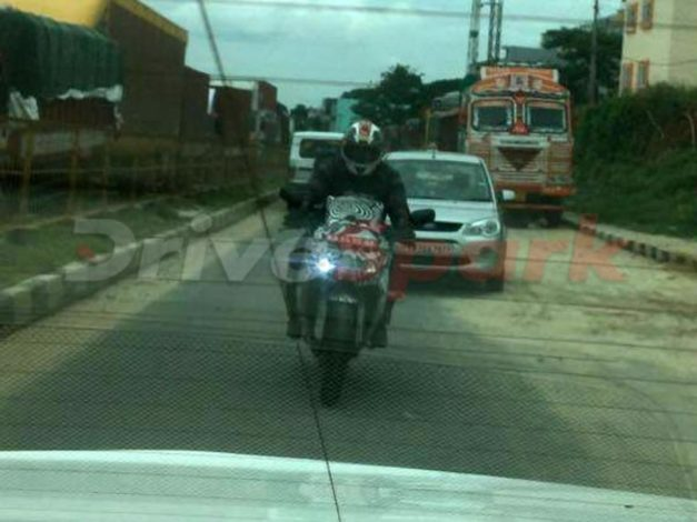 tvs-akula-tvs-apache-rtr-300-spied-pictures-photos-images-snaps-video-001