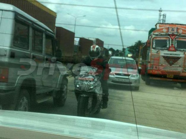 tvs-akula-tvs-apache-rtr-300-spied-pictures-photos-images-snaps-video-002