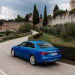 2016-audi-a4-back-shape-india-pictures-photos-images-snaps