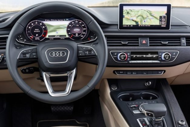 2016-audi-a4-dashboard-interior-india-pictures-photos-images-snaps
