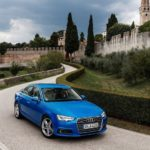 2016-audi-a4-front-fascia-india-pictures-photos-images-snaps