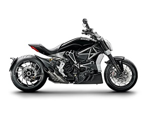 2016-ducati-xdiavel-india-launched-details-pictures-price