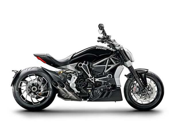 2016-ducati-xdiavel-s-india-pictures-photos-images-snaps