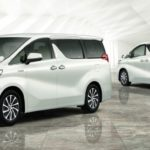 2016-toyota-alphard-mpv-india-pictures-photos-images-snaps-001