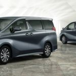 2016-toyota-alphard-mpv-india-pictures-photos-images-snaps-002
