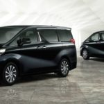2016-toyota-alphard-mpv-india-pictures-photos-images-snaps-004