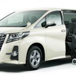 2016-toyota-alphard-mpv-india-pictures-photos-images-snaps-005