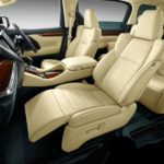 2016-toyota-alphard-mpv-india-pictures-photos-images-snaps-008