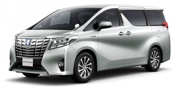 2016-toyota-alphard-mpv-india-pictures-photos-images-snaps