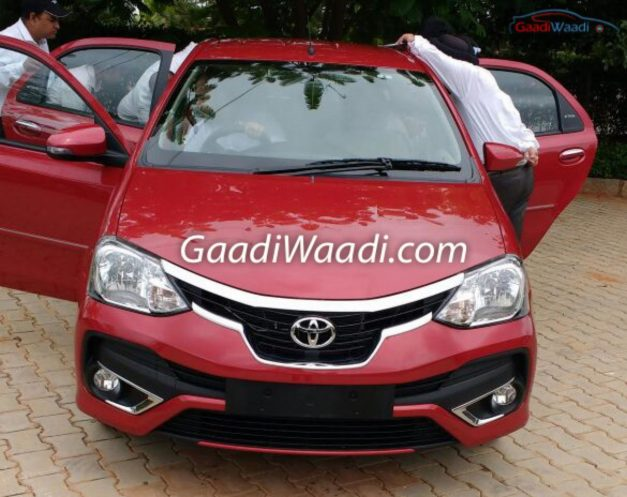 2016-toyota-etios-sedan-facelift-front-india-pictures-photos-images-snaps