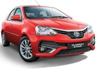 2016-toyota-platinum-etios-liva-facelift-india-details-pictures-price