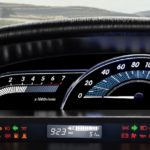 2016-toyota-platinum-etios-liva-facelift-instrument-cluster-pictures-photos-images-snaps