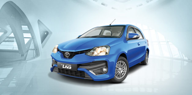 2016-toyota-platinum-etios-liva-facelift-pictures-photos-images-snaps