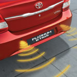 2016-toyota-platinum-etios-sedan-facelift-rear-parking-sensors-pictures-photos-images-snaps