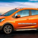 2017-chevrolet-beat-activ-crossover-lhd-india-spied-pictures-photos-images-snaps-001
