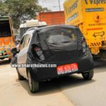 2017-chevrolet-beat-activ-crossover-lhd-india-spied-pictures-photos-images-snaps-002