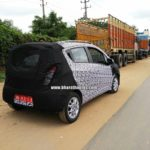 2017-chevrolet-beat-activ-crossover-lhd-india-spied-pictures-photos-images-snaps-003