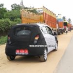 2017-chevrolet-beat-activ-crossover-lhd-india-spied-pictures-photos-images-snaps-006
