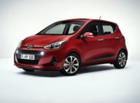 2017-hyundai-grand-i10-facelift-launch-details-pictures