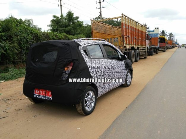 chevrolet-beat-activ-crossover-exterior-outside-india-spied-pictures-photos-images-snaps