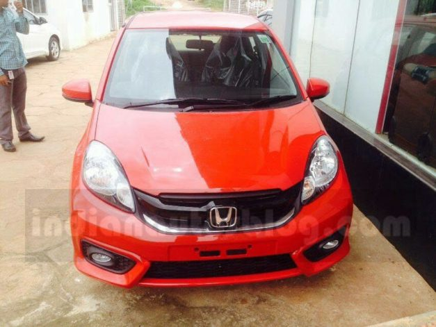 honda-brio-facelift-india-front-pictures-photos-images-snaps