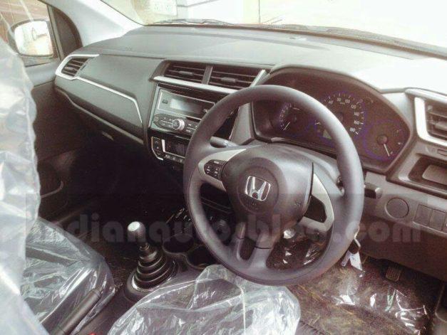 honda-brio-facelift-india-interior-inside-dashboard-cabin-pictures-photos-images-snaps