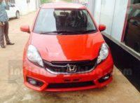 honda-brio-facelift-india-launch-details-pictures