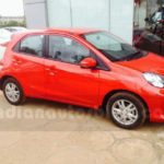 honda-brio-facelift-india-side-pictures-photos-images-snaps