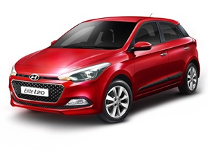 hyundai-elite-i20-active-14l-petrol-automatic-6-airbags-safety-2016
