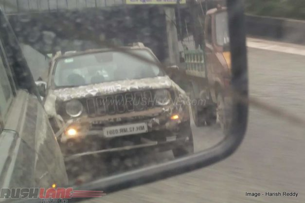 jeep-renegade-551-b-jeep-556-c-jeep-spied-front-pictures-photos-images-snaps